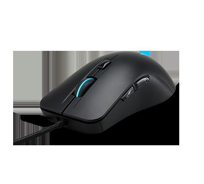 Mouse Acer Predator Cestus 310 Gaming