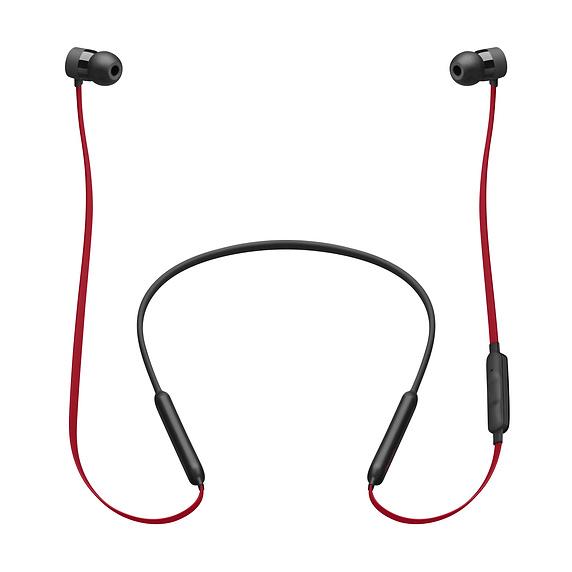 13998_tai_nghe_nhet_tai_beatsx_earphones