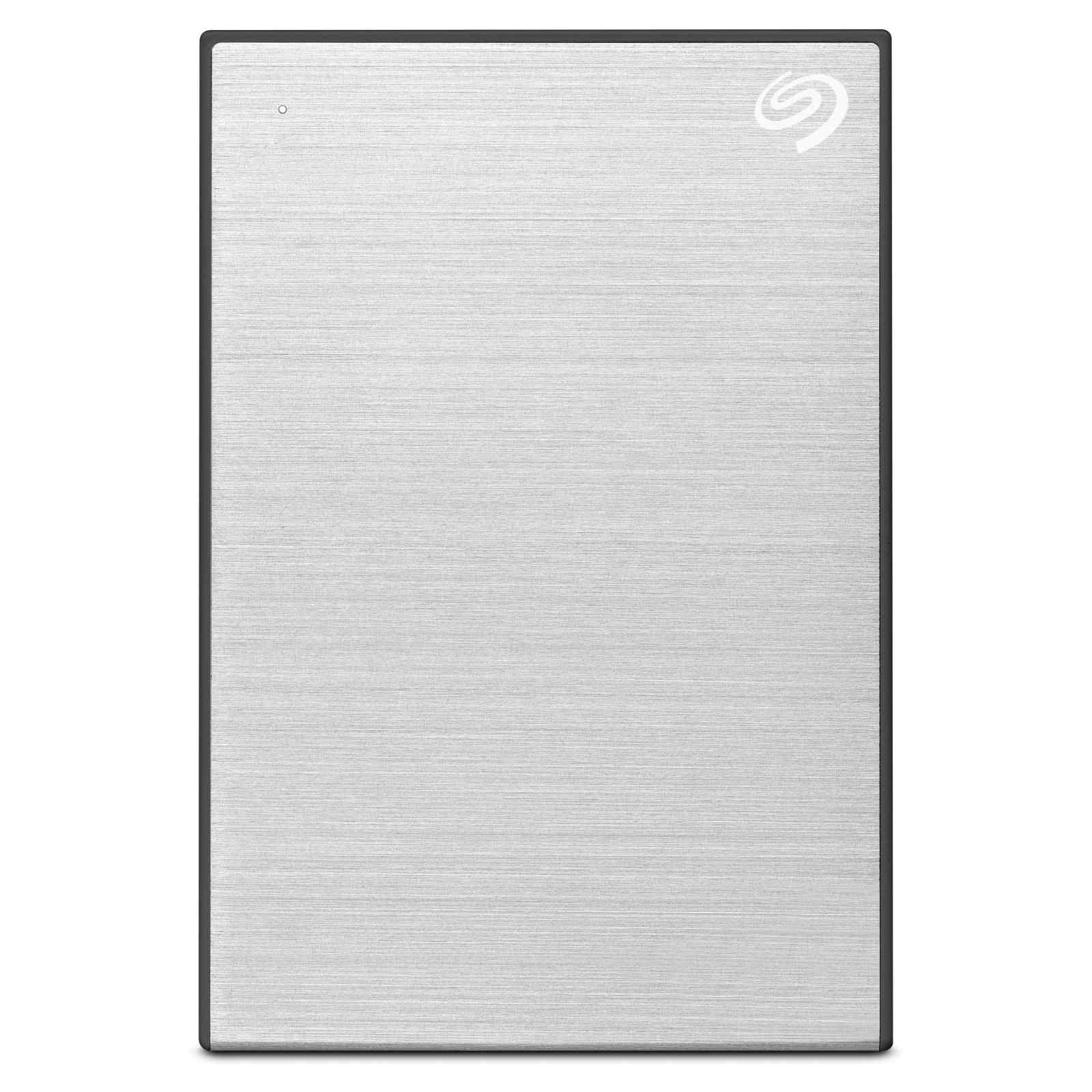 HDD BOX 1TB Seagate Backup Plus Slim 2.5   Mega Đà Nẵng